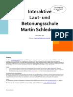 Schlederer 2010 Lautschule.pdf