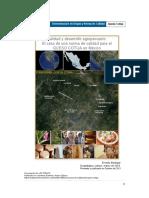 actualizado_norma_queso_cotija_revista_marzo_2012.pdf