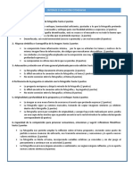 Criterios_valoracion_fotografias.pdf