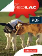 Vaccinar_Neolac