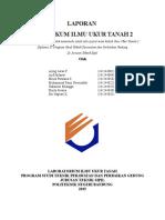 Laporan_IUT_Kontur_Grid.doc