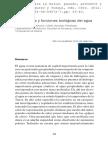 458-2013-07-24-Carbajal-Gonzalez-2012-ISBN-978-84-00-09572-7.pdf
