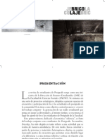 bricolaje n1 pdf 171 mb.pdf