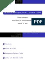 utilite.pdf