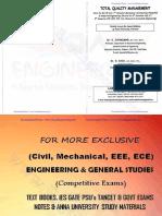 Total Quality Management By Dr.V.Jayakumar, Dr.R.Raju.pdf