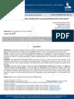 Dialnet-FactoresDeRiesgosPsicosocialesExtralaboralesEnPers-5571655