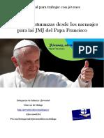 BIENAVENTURANZAS.pdf