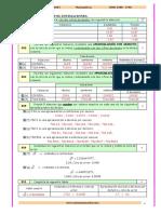 Reales_BC1_Resueltos_03.pdf