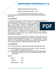 INFORME DE AMPLIACION DE PLAZO Nº 02
