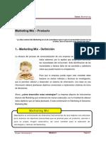 06_Mix_Producto.pdf