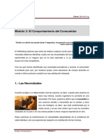 03_Comportamiento_Consumidor