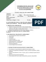 4. GUIA EN LA TOMA  PRESION ARTERIAL 2016 (1).docx