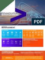 Accenture Corrosion Management 170127083456
