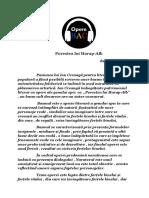 Povestea lui Harap-Alb.pdf
