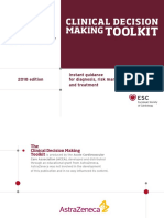 Acca Toolkit 2018