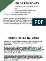 10-REGIMEN DE PENSIONES.ppt