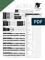 D20 Modern - Charsheet (Urban Arcana).pdf