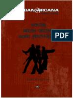 D20 Modern - 5 New Prestige Classes.pdf