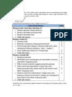 Kunci dan Pembahasan App (versi pdf).pdf