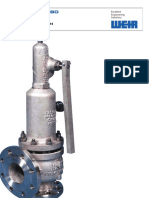 Sarasin-RSBD Starflow Brochure - SRV-S 7-1012 Full Version