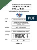 Trabajo Final Corregico Taller 2015