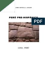 97276627 Peru Prehispanico Bonilla