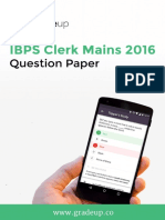 IBPS Clerk Main 2016 Question Paper English.pdf 17