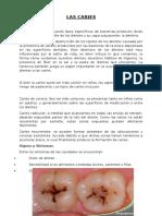 LAS CARIES Y SU PREVENCION.docx