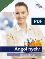 1H_Angol_nyelv_haladoknak_ELO.pdf