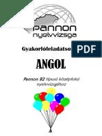 Pannon-B2-ANGOL-Gyakorlofeladatsorok.pdf