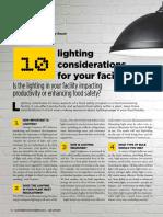 AIB Food Safety Lighting Considerations.pdf