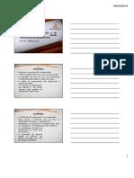 VA_Analise_de_Investimentos_Aula_03_Tema_05_06_Impressao.pdf