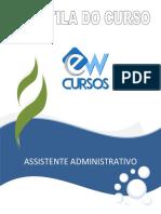 apostila-assistente-administrativo