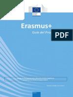 erasmus-plus-programme-guide2_es.pdf