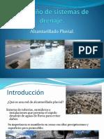 Alcantarillado_pluvial.pptx