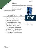 01_LV1_EuroB1_Aufgabenblatt.pdf