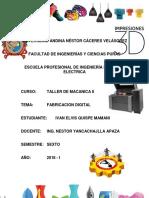Fabricacion Digital.docx