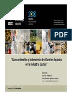 CARACTERIZACION TRATAMIENTO EFLUENTES INDUSTRIA LACTEA.pdf