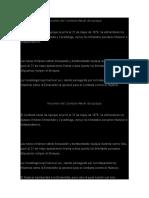 Resumen Del Combate Naval de Iquique