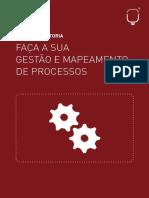 Gestão e Mapeamento de Processos - Amostra.pdf