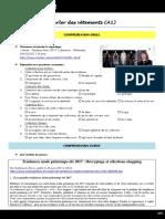 tout-en-1_parler-des-vc3aatements_a1.pdf