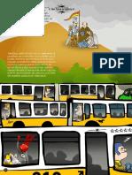 El smog.pdf