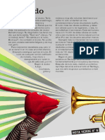 El ruido.pdf