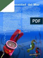la inmensidad del mar.pdf