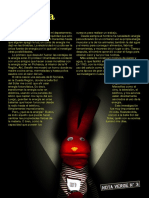 La energía.pdf