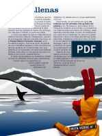 Las ballenas.pdf