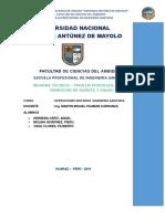 REMOCION DUREZA Y NIQUEL.docx
