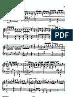 Jair-Organ Part (Dragged) 1
