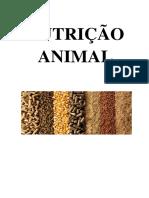 APOSTILA NUTRIÇÃO ANIMAL.pdf