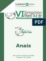 Anais-VI-Simposio-Brasil-Sul-de-Bovinocultura-de-Leite (1).pdf
